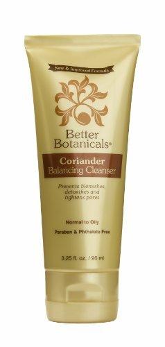 better-botanicals-coriander-balancing-cleanserr-35-ounce-tubes-pack-of-2