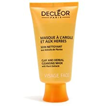 Decleor Clay And Herbal Mask 50Ml/1.69Oz