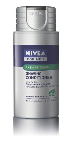 philips-norelco-hs800-14-nivea-for-men-anti-irritation-shaving-conditioner-single-pack-75020007636-b