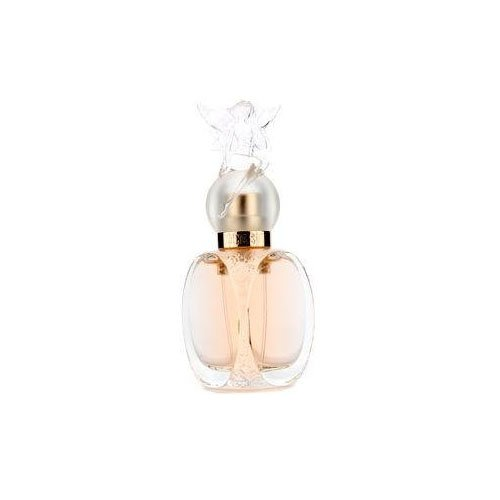 anna-sui-secret-wish-eau-de-toilette-vaporisateur-30ml