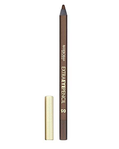 Deborah Milano Matita Occhi Extraeye Pencil, N.5