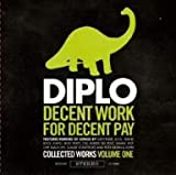 Decent Work For Decent Pay [ボーナスMP3・解説付き国内盤] (BRBD125)