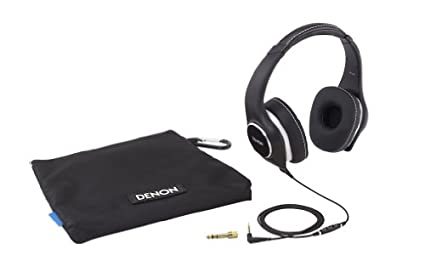 Denon AH-D340 Headset