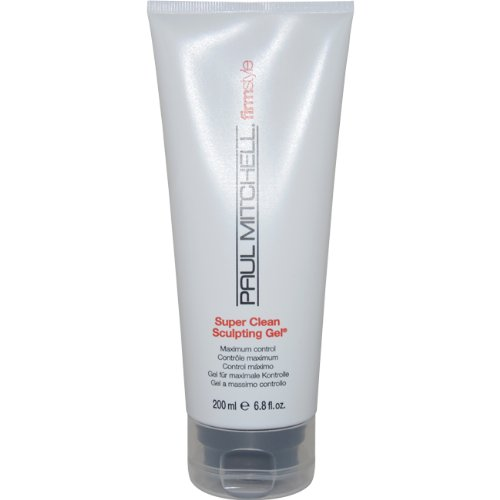 super-clean-sculpting-gel-unisex-gel-by-paul-mitchell-68-ounce