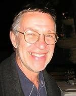 Paul Redding