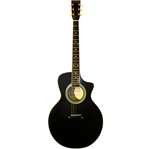 buy trembita ukrainian l 15 6 strings acoustic guitar 392 at guitar center. Black Bedroom Furniture Sets. Home Design Ideas