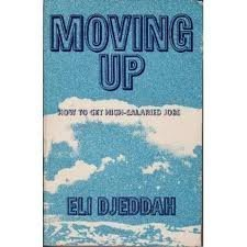 Image for Moving Up