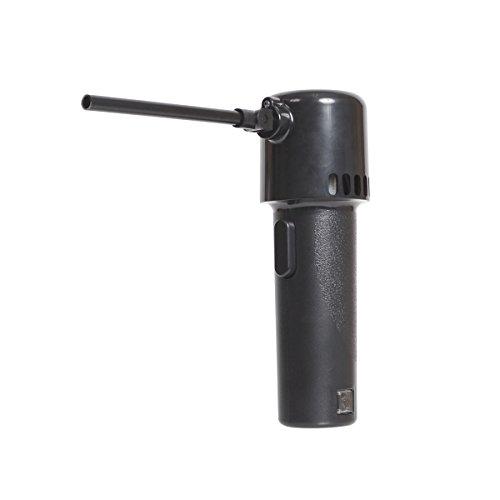 充電式エアダスター「SHUっとね」 RECHARD3 ※日本語マニュアル付き サンコーレアモノショップ