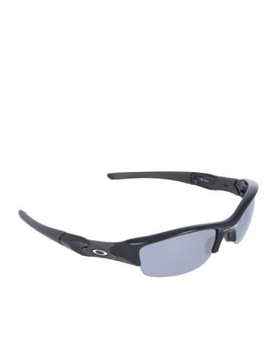 Oakley Gafas de Sol 03-881 Negro