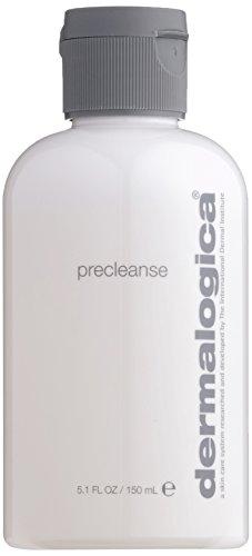 Dermalogica Precleanse 5.1oz