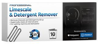 limescale-detergent-remover-pk-10-c00011972-by-hotpoint