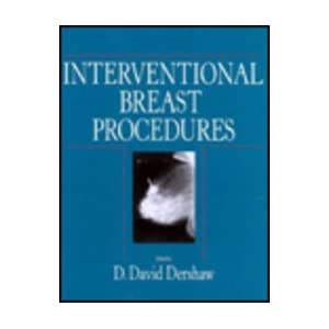 Interventional Breast Procedures, 1e