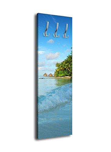 perchero-maled-ives-trand-g337-40-x-125-cm-perchero-de-pared-palmeras-oceano-mar