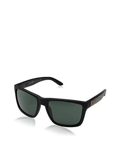 Arnette Gafas de Sol AN4177-22577159 (63 mm) Negro mate