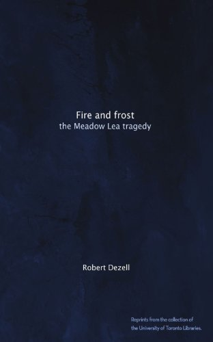 fire-and-frost-the-meadow-lea-tragedy