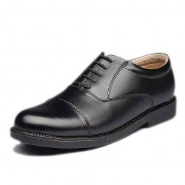 Oxford Shoes Online India