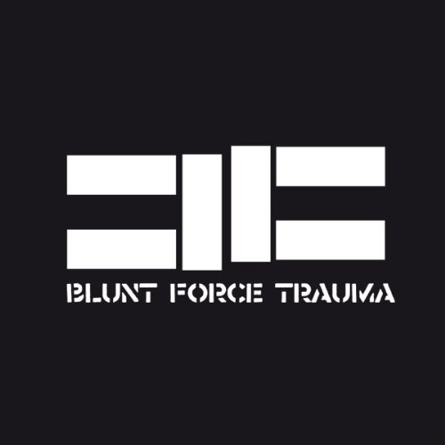 Blunt Force Trauma [+3 Bonus]