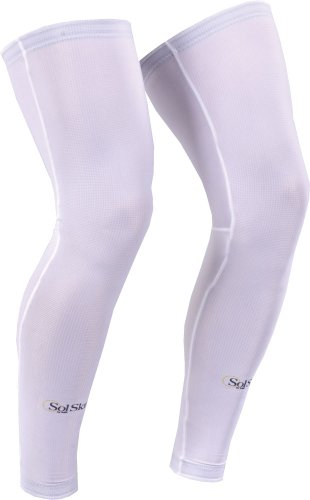 Buy Low Price Voler Sol Skin Leg UV Protector (1240231-P)