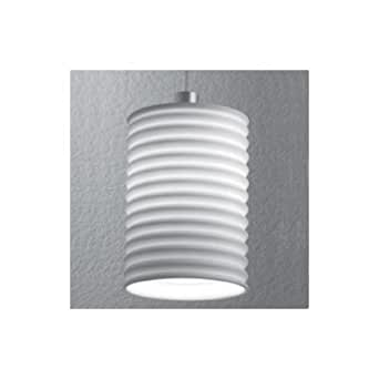 alume 1 light pendant light mounting type with junction