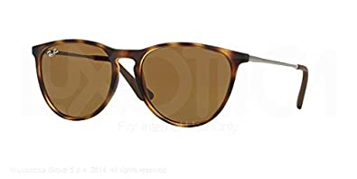 ray ban mens glasses  ray-ban junior rj9060s