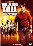Walking Tall - The Payback [DVD], Tripp Reed [DVD], Tripp Reed
