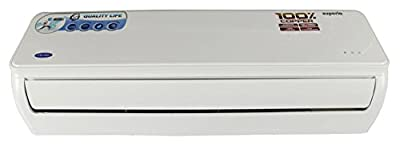 Carrier Superia 1.5 Ton 5 Star Split AC