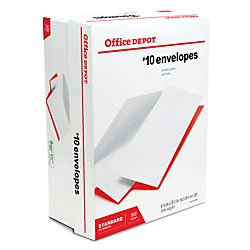 office-depot-all-purpose-envelopes-10-4-1-8in-x-9-1-2in-white-box-of-500-12010