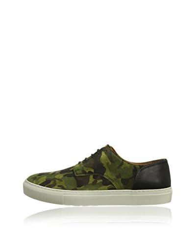 H Shoes Zapatillas Vale