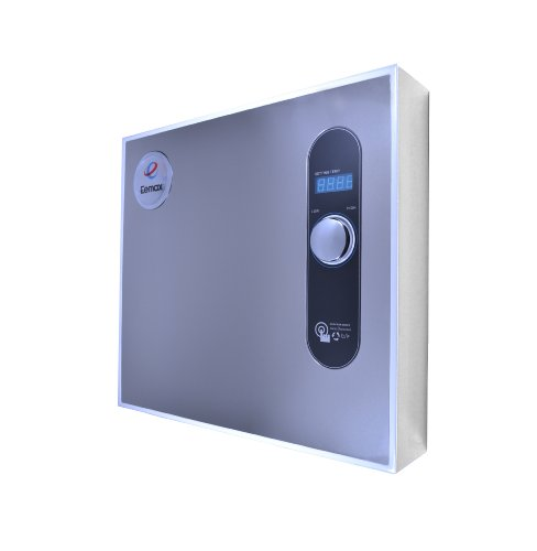 Eemax Ha036240 240V 36 Kw Electric Tankless Water Heater