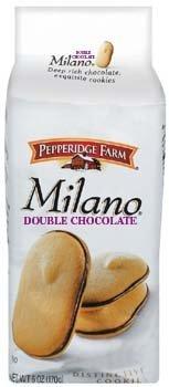 pepperidge-farm-milano-double-chocolate-distinctive-cookies-75-oz-pack-of-6-by-pepperidge-farm