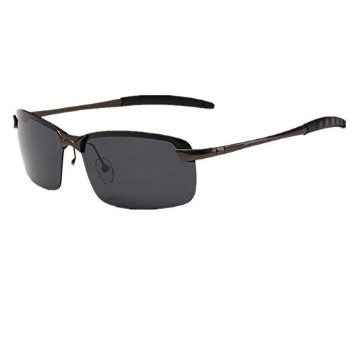 o-c-hombres-de-conduccion-gran-tamano-66-mm-gafas-de-sol-polarizadas-gris-grey-framegrey-lens