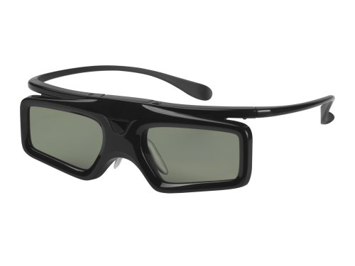 FPT-AG03 Aktive 3D Shutterbrille