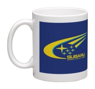 subaru-world-rally-team-personalisierbar-313-ml-keramik-tasse
