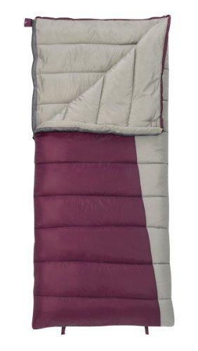 jenny-20-degree-sleeping-bag-womens-by-slumberjack