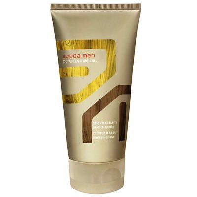 Best Cheap Deal for Aveda Men Shave cream 1.4oz travel from AVEDA - Free 2 Day Shipping Available
