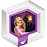 Disney Infinity Power Disc Rapunzel's Birthday Sky