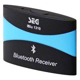 SEG IBLU 1310 BT Receiver für I-Dock