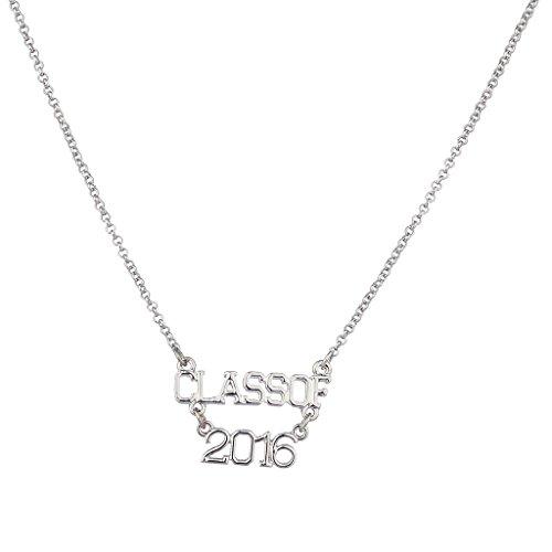 lux-zubehor-silvertone-class-of-2016-halskette