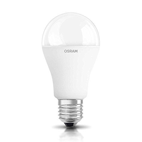 osram-led-lampe-e27-classic-a-energiesparlampe-13w-100-watt-ersatz-led-birne-als-kolbenlampe-matt-wa