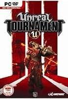 Unreal Tournament III [Import UK, jeu en français]