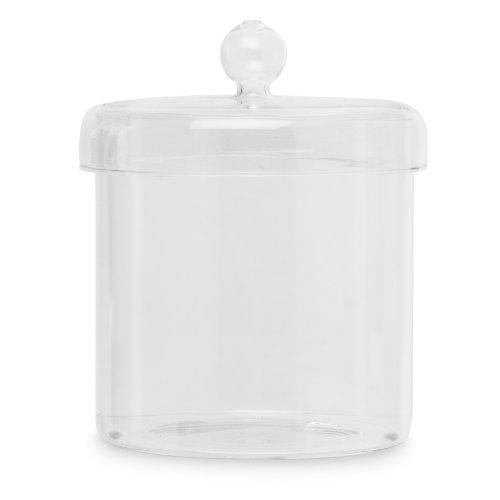 HomArt Utility Jar, Medium