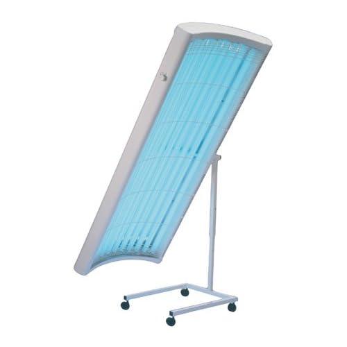 Amazon Com Soleo 10v Home Tanning Canopy Outdoor