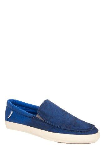 Vans Men's Bali Ombre Sneaker