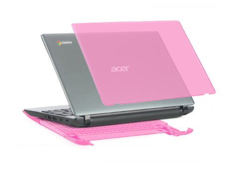 mcover-hard-shell-case-for-116-acer-c720-c720p-series-chromebook-pink