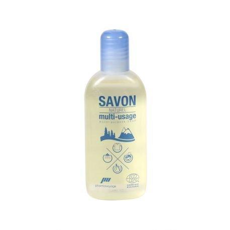savon-multi-usage