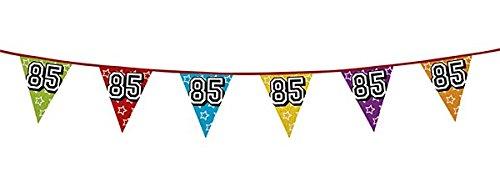 festone-con-bandierine-per-85-anniversario