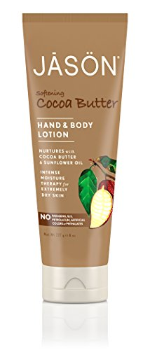 jason-natural-products-cocoa-butter-hand-body-lotion-235-ml