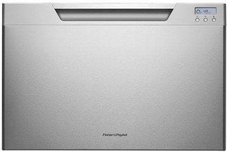 Fisher Paykel DishDrawer DD24SCX7 24