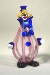 belco-fp-80-11-murano-glass-clown