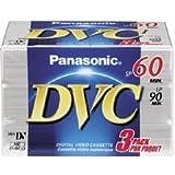 Digital Tape Three Pack